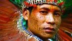 5 قبیله متفاوت جهان را بشناسید / شادترین انسان ها کدامند ؟ + عکس