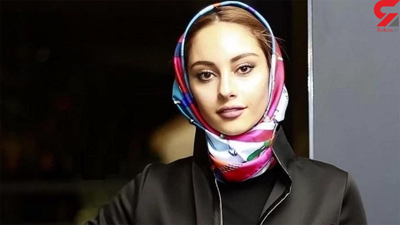 عکس های نایاب و نوستالژی بازیگران زن و مرد ایرانی / شاید نشناسید!