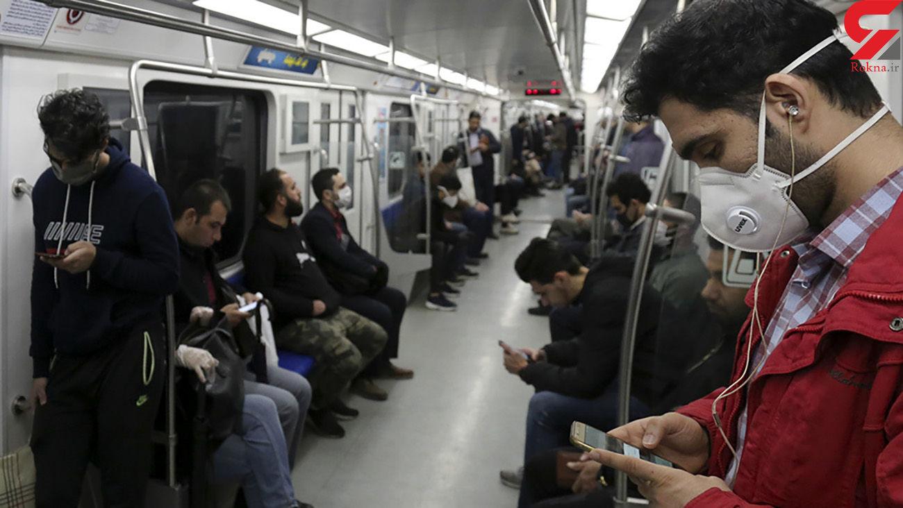 اعلام جزئیات ساخت و افتتاح خط 10 مترو تهران