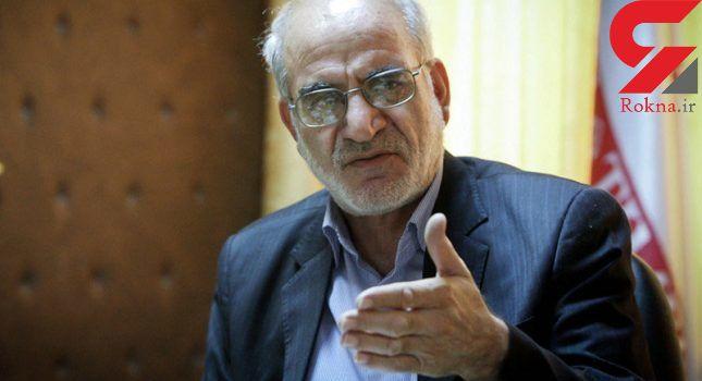 لزوم ایمنسازی ٢٥ هزار انشعاب برق ناایمن در بازار بزرگ تهران