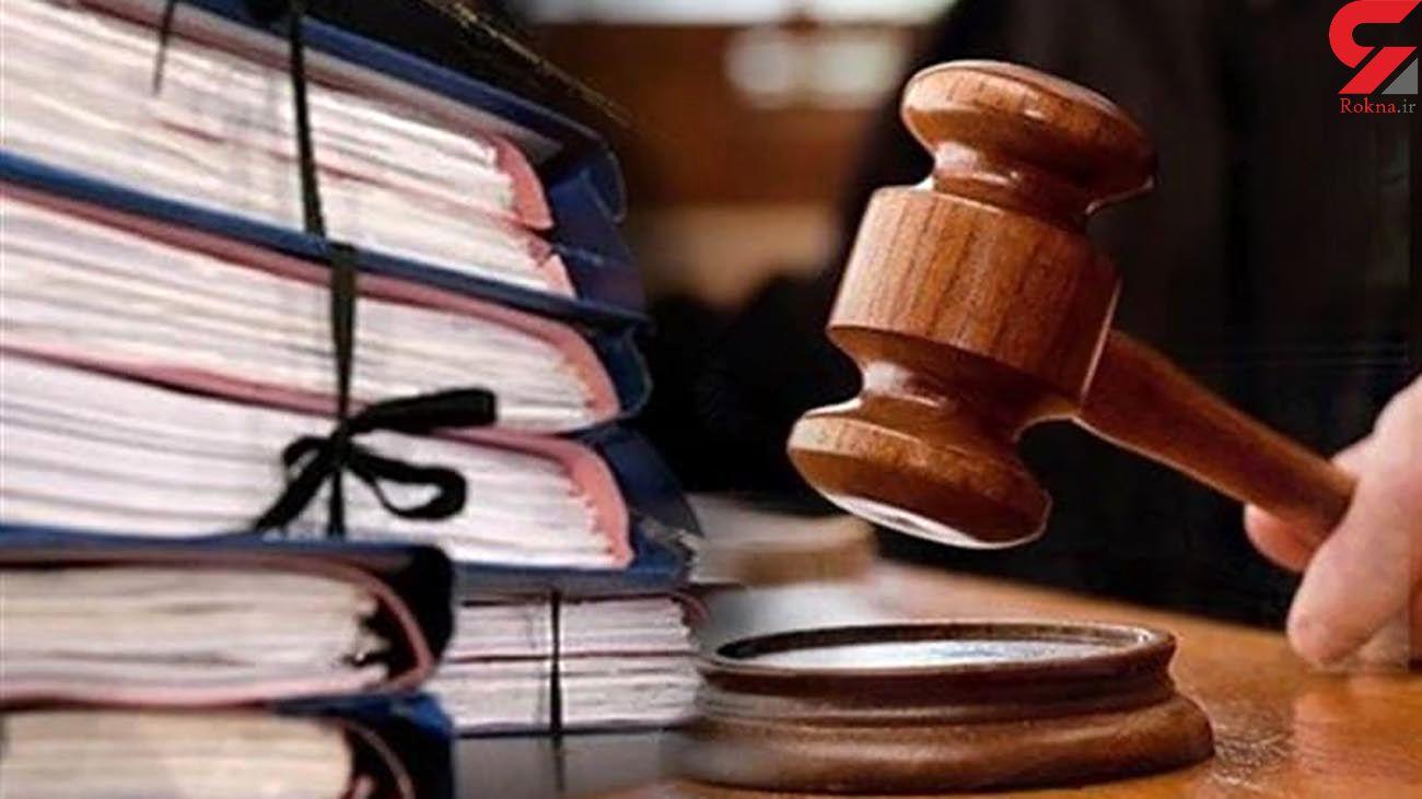 100 محکوم امنیتی مشمول عفو رهبری قرار گرفتهاند