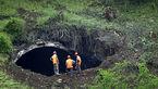 «یک تونل» در سینماحقیقت