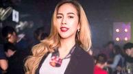 مرگ عجیب خانم مدلینگ در ماساژ تایلندی / او قرار بود مادر شود !+عکس