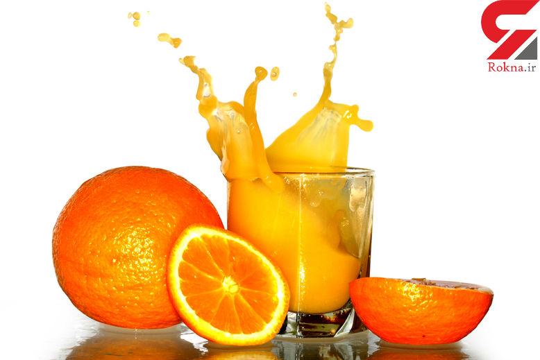 درمان سرماخوردگی با یک لیوان معجون خانگی+ دستور تهیه