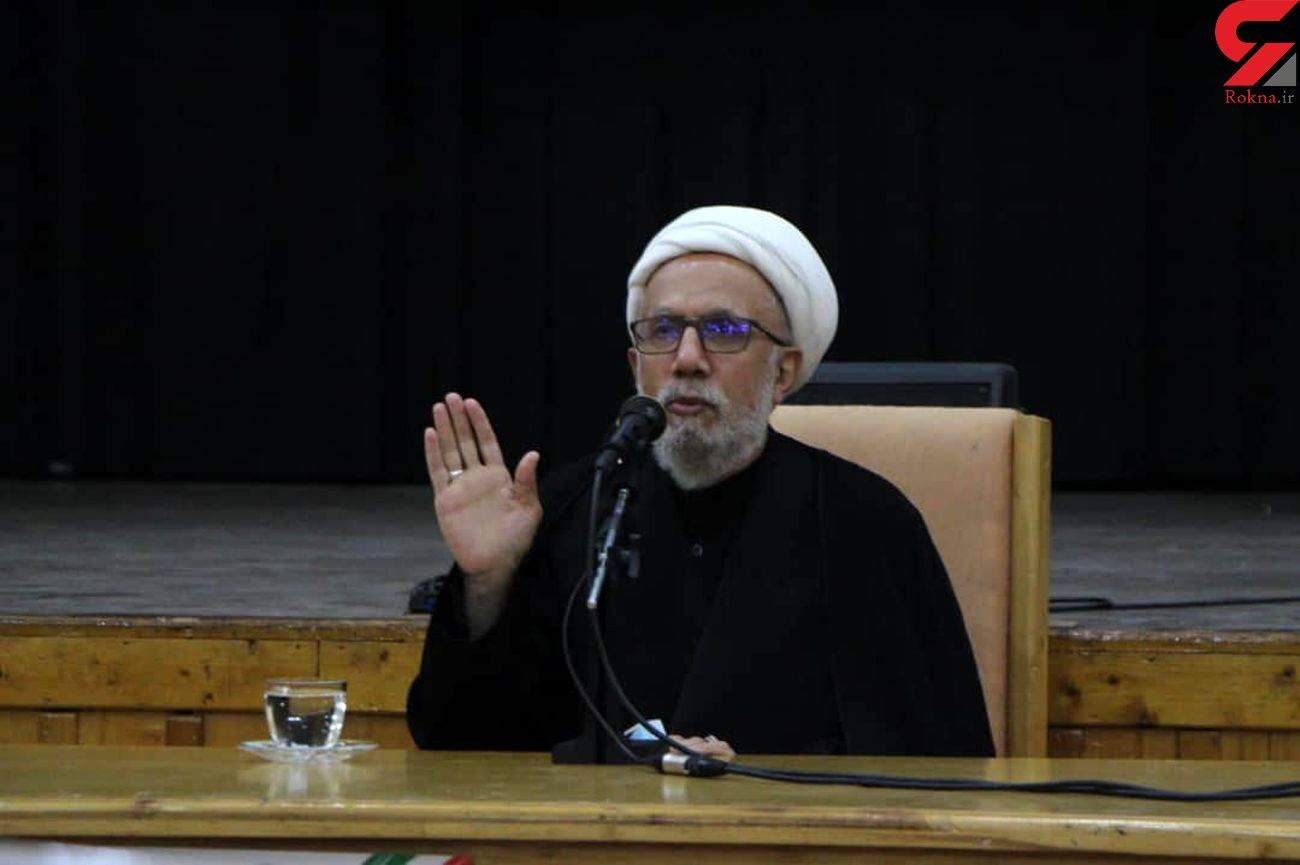 اعزام و حضور بیش از ۷۰ هیئت مذهبی مازندران در مشهد مقدس