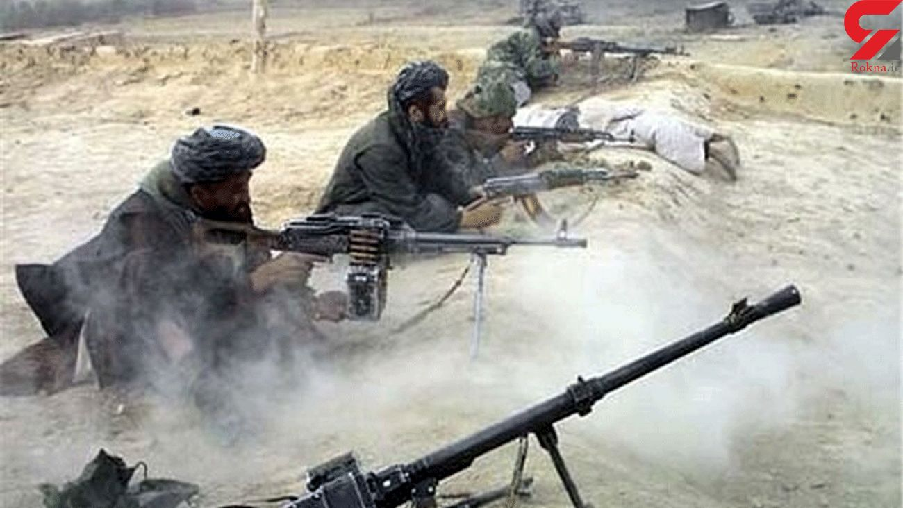 51 Taliban members were killed in 4 Afghanistan's provinces