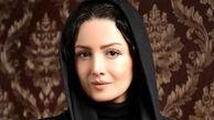 حمله  شیلا خداداد  به  آناشید حسینی از زبان خودش + فیلم