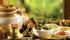 درمان پروستات با دمنوش های گیاهی