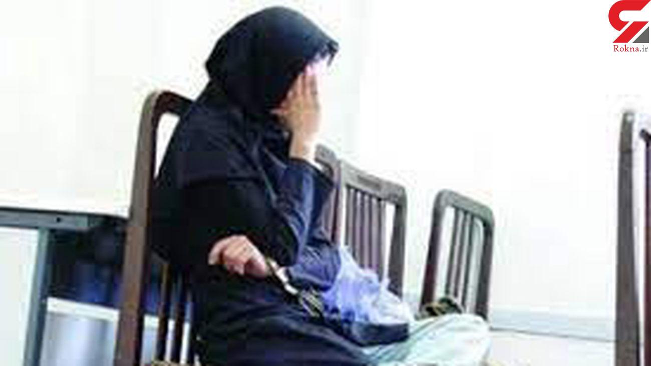 فرار دختر 16 ساله برادرانش را غیرتی کرد / مینا عروس خون شد