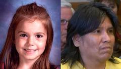 تجاوز فجیع به دختر 6 ساله در کنار کانال آب + عکس