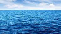 هشدار افزایش سطح آب دریاها و ایجاد مشکلات زیست محیطی