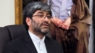کیفرخواست برای پرونده میلیاردی فرار مالیاتی در اردبیل صادر شد