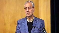 واکنش وزیر کار به پرونده دبیرستان معین تهران  و آزار دختران خردسال
