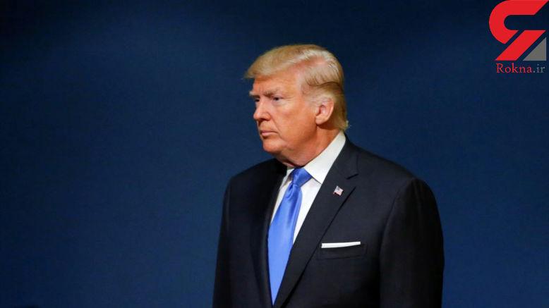 رهبر کره شمالی به کاخ سفید می رود