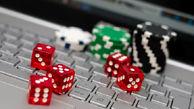 شرط بندی کودکان در  قمار / رازهای برنده ها و علت های باخت