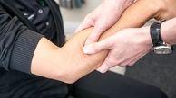 دردهای موضعی استخوان نشانه چه بیماری هولناکی است