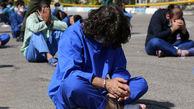 ویراژ قاتل با خودروی مقتول یک ساعت پس از جنایت هولناک در کرمان
