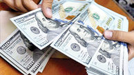 رئیس کل اسبق بانک مرکزی: آرامش به بازار ارز بازگشته است