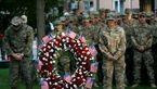 سفیر آمریکا: افغانستان دیگر پایگاه شبهنظامیان نخواهد شد