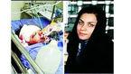 عکس نوعروسی که به دست مادرشوهرش کشته شد را ببینید+تصاویر