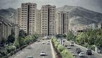 متوسط قیمت مسکن در تهران اعلام شد / پیش بینی مهم