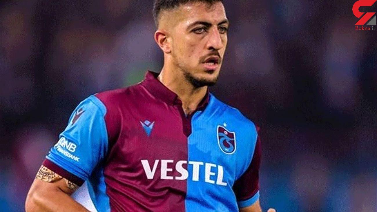 Sampdoria Still Interested in Signing Majid Hosseini