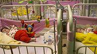 راز دردناک مرگ 2 نوزاد در شیرخوارگاه شیراز ! / پرونده مرگ جعلی است ؟!