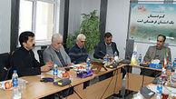 بررسی پرونده 29 زندانی جرائم غیرعمد در کردستان