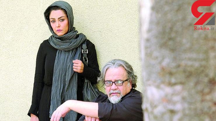 «هیاهوی انزوا» در سینمای ایران