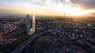 عجیب ترین قیمت آپارتمان در شمال تهران / خریداران چه کسانی هستند ؟!