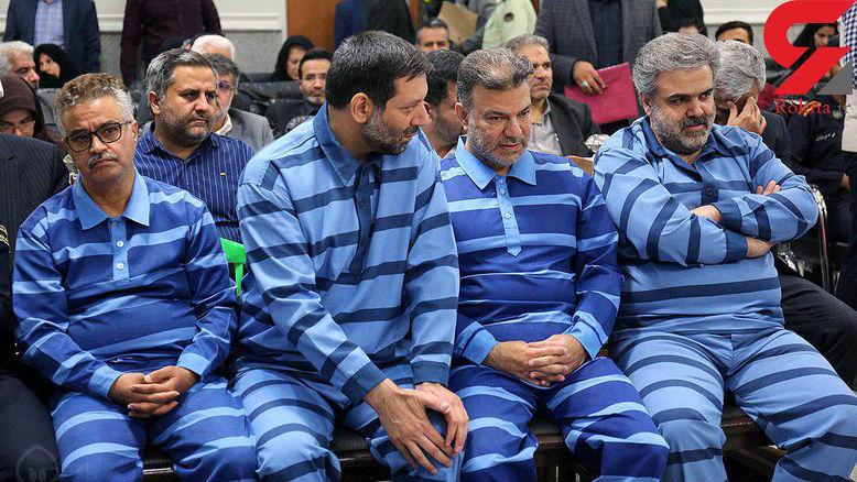 سه اقدام بی ثمر متهمان در مدت زمان اعطای فرصت/ دادستان مشهد: همکاری شایستهای از سوی متهمان انجام نشد