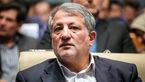 شنبه تکلیف شورای شهر  جدید تهران مشخص می شود / محسن هاشمی اظهار کرد افراد با تجربه تری برای ریاست شورای شهر  وجود دارند