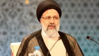 دستور رئیس قوه قضاییه به رئیس سازمان بازرسی کل کشور در پی وقوع سیل در دو استان