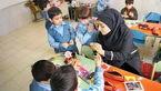 دریافت «عیدی» توسط مهدهای کودک ممنوع شد