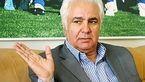 قراب: العین را در تهران شکست میدهیم