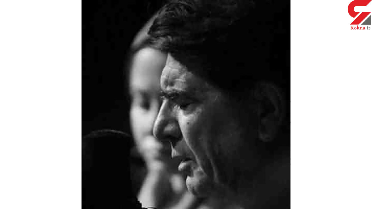 تاسفبار / پایان ممنوع التصویری محمدرضا شجریان در تلویزیون ایران + فیلم