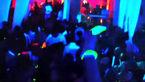 فیلمبرداری از صحنه آزار دو دختر 15ساله در پارتی شبانه/ رد پای خواننده معروف ایتالیایی در پرونده