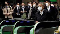 Tokyo declares state of emergency as coronas rise