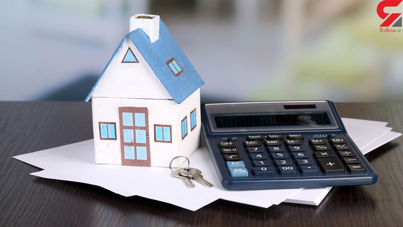 رشد ۱۵ درصدی قیمت اجاره بها طی یک سال