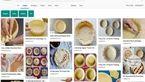 جستجوگر عکس گوگل بعد از سالها تغییر کرد