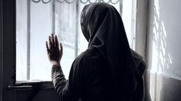 تجاوز به زن تهرانی در سعادت آباد از زبان خودش + فیلم گفتگو