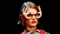 کلکسیون عجیب ترین عینک های آفتابی