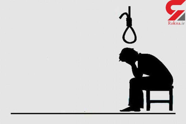 خودکشی زن تبریزی در بیمارستان!
