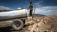 زندگی در 200 روستای یزد خشکید