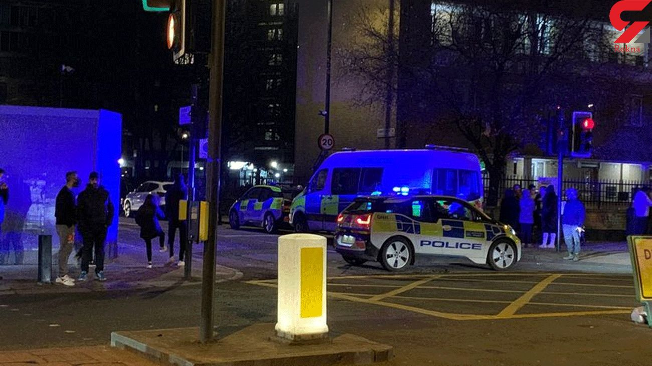 Man, 19, stabbed to death sparking murder probe as London rocked by more bloodshed