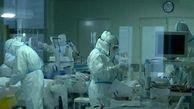 اختصاص بیمارستانهای ویژه برای بیماران مبتلا به کرونا