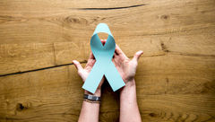 علائم کشنده ترین سرطانه زنانه!