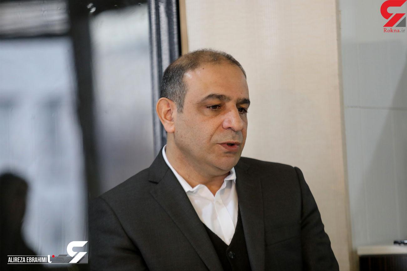 احتمال بازگشت طرح ترافیک تهران از اول شهریور