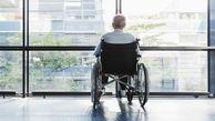 تلاش بهزیستی برای بازگرداندن سالمندان به خانه ها  / سالمند آزاری نادر است