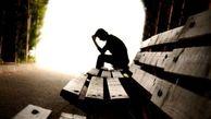 مراقبت های روانی برای بیماران سرطانی در بازگشت آنها به زندگی موثر است
